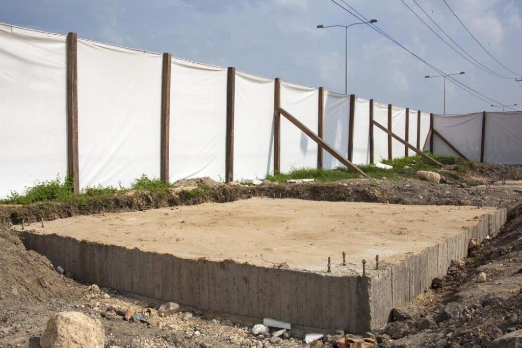 cypress-foundation-repair-concrete-slab-repair-2_orig