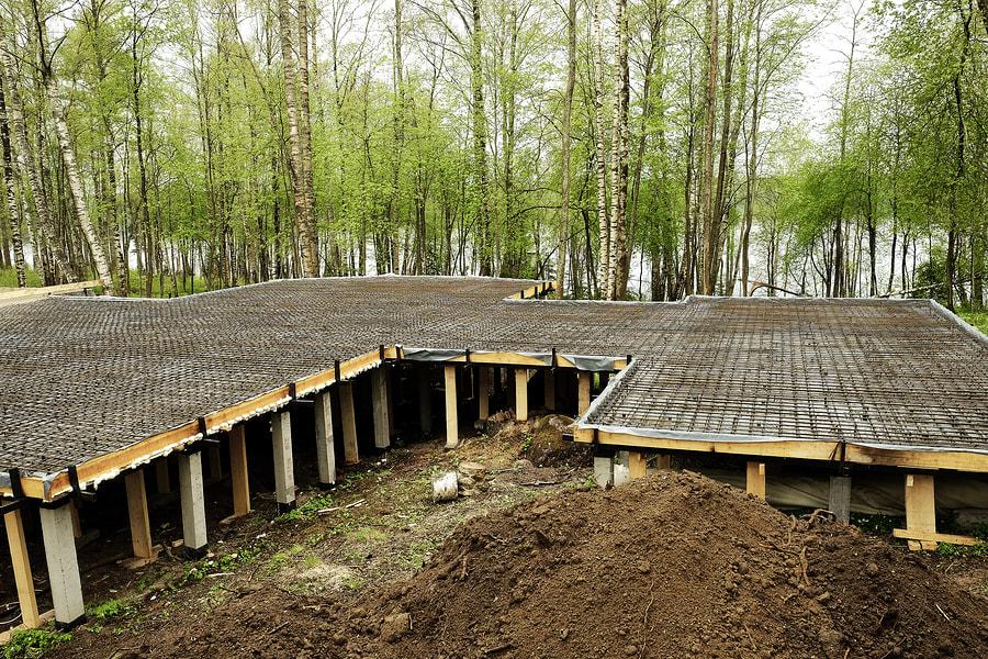 cypress-foundation-repair-pier-and-beam-repair-2_orig